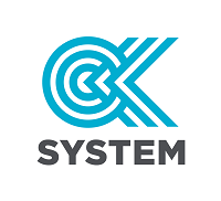 OK-SYSTEM.png